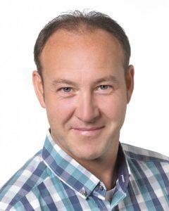 Volker Wolff