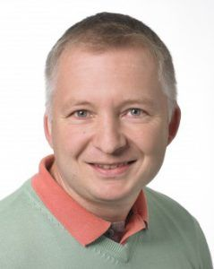 Jacek Galka