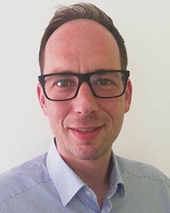 Erik Müller